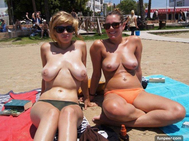 People blogs vostenesquepensarque bikini ados